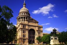 Austin Things to Do / Some of our favorite Austin activities and things to do! Find more on our blog: http://thingstodo.viator.com/austin / by Viator.com