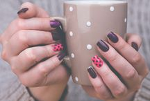 Style* Nails