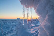 Finland kuvina