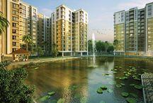 residential flat in kolkata