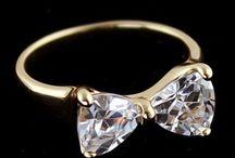 Jewelry ★
