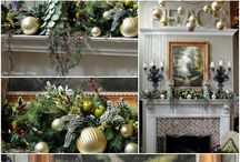 ***MaNtEl DeCoRaTiNg***