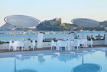 HORECA & BUITENLEVEN / Garden Prestige - Luxury Lounge - Diamond Collection - Cote D'Azur - Xcluzive