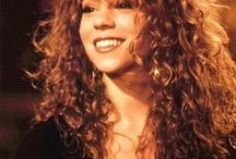 Mariah the early years / by Scott Hoffmann 2 Utopian society