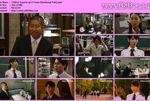 Theater, 2013, 720P, AKB48, TV-Variety, タガーリン