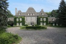 Inside the most expensive home on the Toronto market   Toronto Star