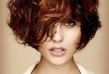 hair cut - cortes de cabelo