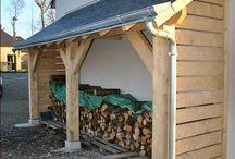 Finitions abrit bois