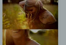 tattoo / by Gretchen Lahman