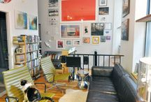 Humble Abode / Homespiration...