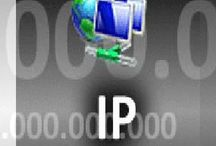 Tecnologia / Tutti articoli che riguardano il mondo della tecnologia, i linguaggi di programmazione, i sistemi operativi , i cellulari Android Iphone e molto altro ancora