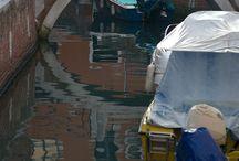 Fantastic Italy! / Best pictures of Italy / by Manutenzioni Domiciliari Padova (www.manutenzionipadova.it)