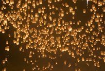 häihin lanterns
