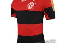 Flamengo / by Luiz Machado
