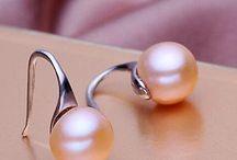 925er Sterling Silber Ring Süßwasser Perle 16,90 Euro VB