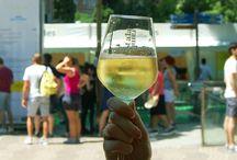 Wine, Cava & Champagne