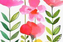 ART_Watercolor