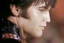 "Elvis Presley / Some great pictures of ""The King"""
