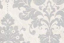 Main Bedroom Fabrics