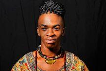 Kwanele Finch Thusi