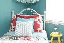 Ideen für mein Schlafzimmer