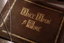 tv: once upon a time