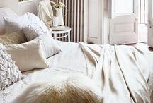 beige blanc bois / des couleurs neutres et clair