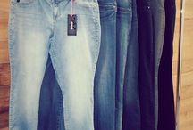 Good Jeans / by Torrid