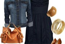 Casual outfits women