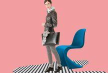 Saturday Night – Woman Look #68 / Serata con le amiche, come vestirsi? Ecco i nostri 4 consigli di stile!