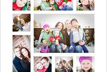 Family / Family photo ideas / by Lila