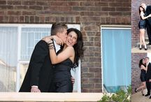 Velvet Red Photography / Birthday parties, family or couple shoots, weddings and function.