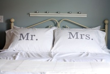 For the Home / Home and Living Ideas for a Young, Broke Couple