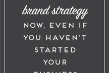 Start-up Business / Start-up business how to, guides, tips, ideas and information