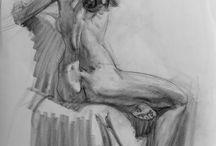 kara jalem anatomi