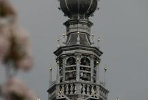 Nijmegen, my place of birth