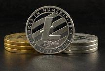 Litecoin Crypto Latest News