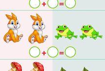 Probleme matematice