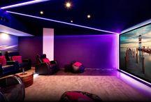 Majik Showroom / The Majik House award winning showroom. Step Inside - Be Inspired