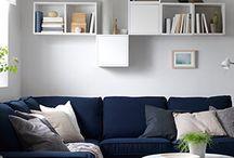 Ikeatvist
