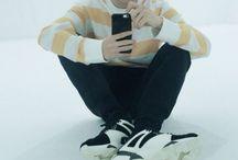 ~Jimin BTS ♥♥♥~