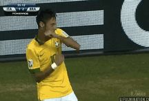 Neymar Jr ⚽️❤️