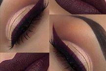 Σκουρόχρωμα χείλη
