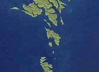 [Faroe] / #føroyar #faroe #færøerne #feroe #färören   @jigalle