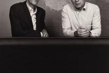 Herzog et de Meuron