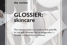 BEAUTY | GOCO / Gorgeous + cruelty-free, baby. | Review, beauty review, hair, skin, skincare, nails, makeup, cruelty-free, cruelty-free beauty, beauty product review.