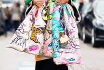 Gorgeous Style: Anna Dello Russo!