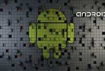 Android / http://teknolojipaneli.com/category/android/ Android hakkında bilgiler alabilirsiniz