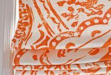 Air bnb / Orange grove ideas