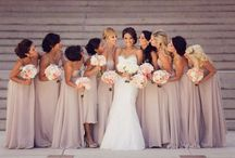 Bouquet Casamento